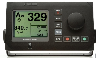 simrad_ap50_plus_diagram